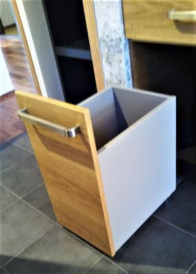 キッチン ごみ箱 45ℓ