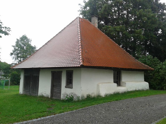 Backhaus 2017