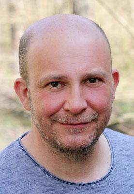 Hans Stuckert - Mitglied im Gutachterausschuss für die WiSe