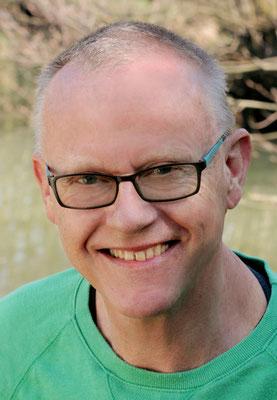 Rolf Raatz - Organisation und WiSe-Wiese