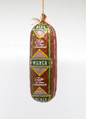 Wiener klein