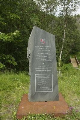 Tirpitzdenkmal