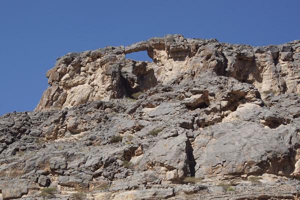 Wadi Tanuf
