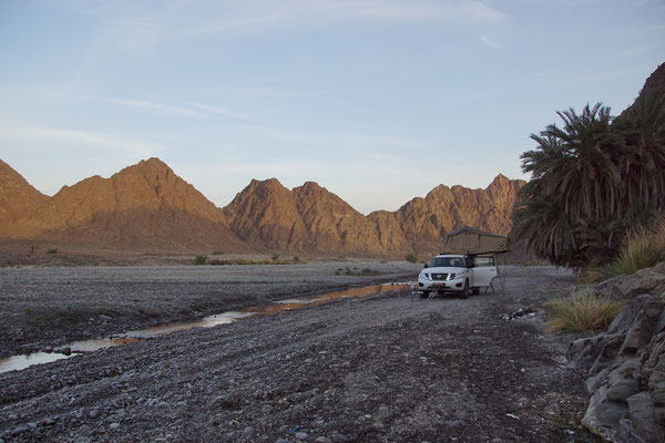 Wadi al Abyad