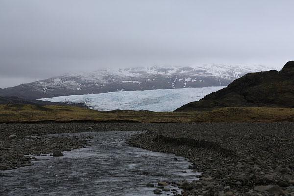 Floajökull