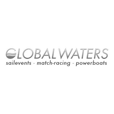 Globalwaters Rouven Sach
