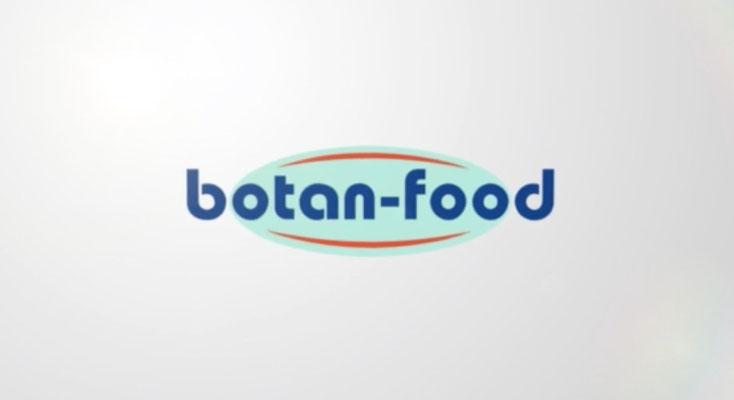 botan food