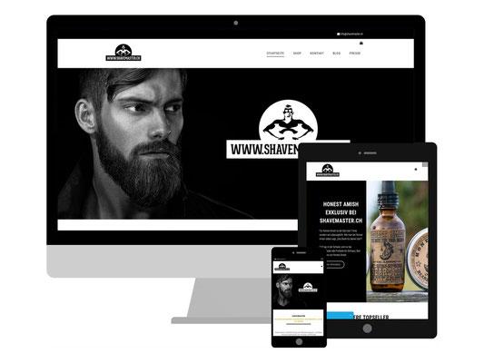 www.shavemaster.ch