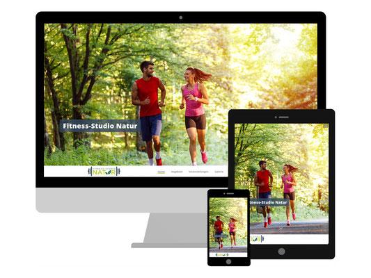 www.fitness-studio-natur.de