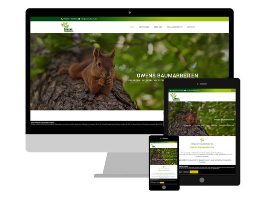 www.owens-baum.de
