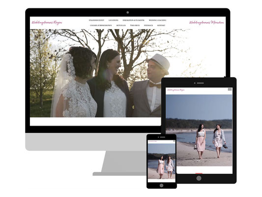 www.weddingdreams-ruegen.de