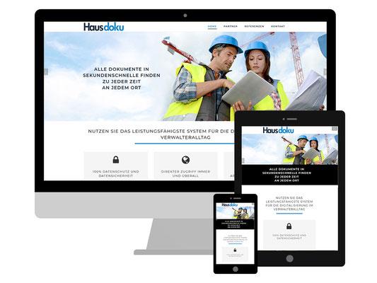 www.hausdoku.de