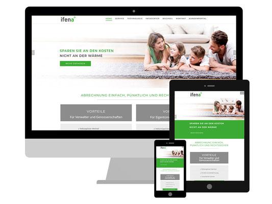 www.ifena.de