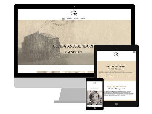 www.gunda-kniggendorf.de