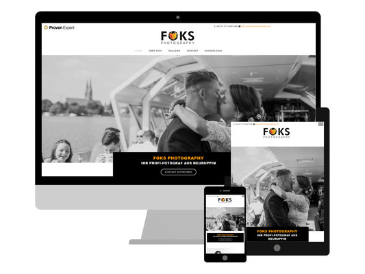 www.foks-photography.de