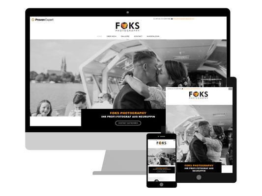 www.foks-photography.de