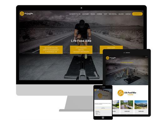 www.lifefoodbike.de