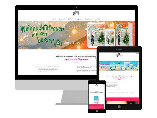 www.marit-bernson.de