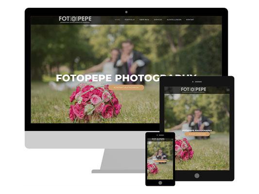www.foto-pepe.de
