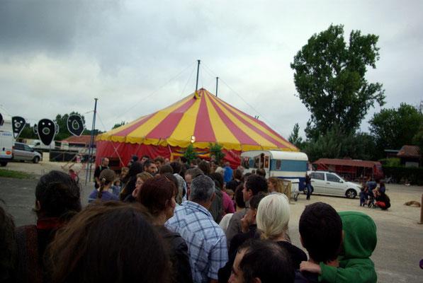 festival rue des étoiles