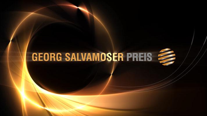 Preisträger 2013 (Sonderpreis)