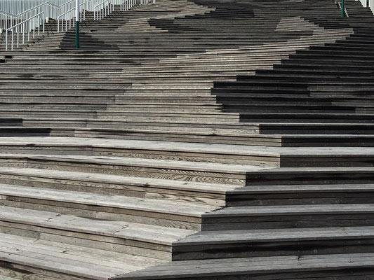 Schule Sydhavn by JJW Arkitekter