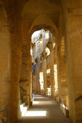 Eines, heute als UNESCO-Weltkulturerbe geschützt, ist noch vorhanden.