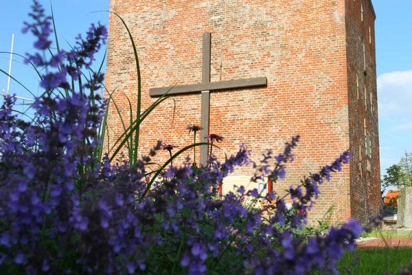 Die Pfarrkirche