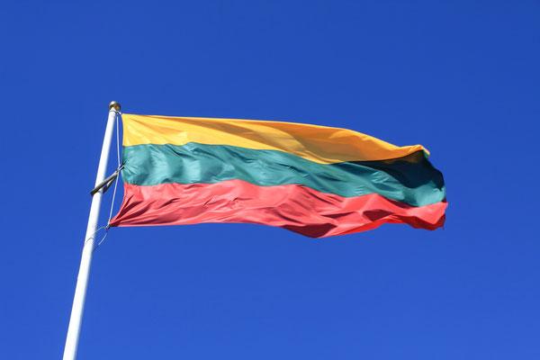Litauen, auch genannt das Land der Kreuze. Es ist der größte Staat im Baltikum mit einer extrem wechselvollen Geschichte