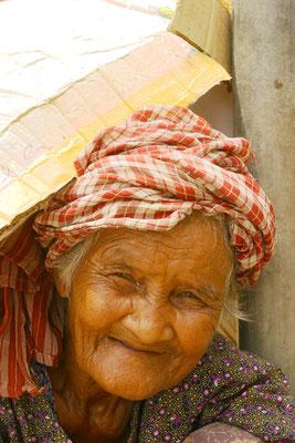 Tam Biet in Vietnam