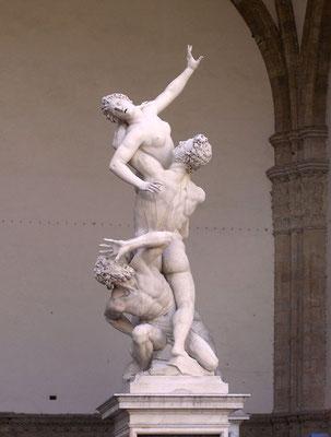 heute gilt es als eine der berühmtesten Kunstsammlungen der Welt