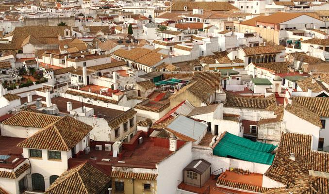 Mit einer der schönsten Altstädte der Welt ist sie von der UNESCO zum Weltkulturerbe erklärt worden. Bereits 716 wurde Cordoba zur Hauptstadt Andalusiens.