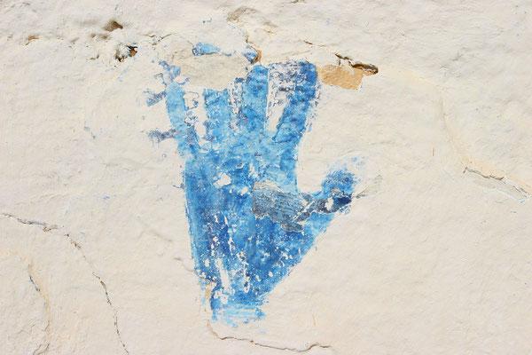 Gegen böse Geister: Aberglaube der Berber
