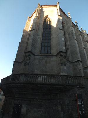 Jacobuskirche