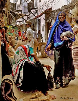 Lamu (Kenia)