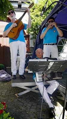 Oberurseler Shanty-Chor
