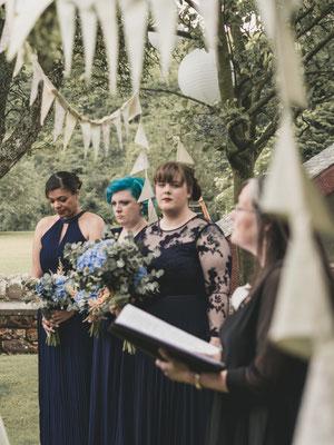 scotland budget friendly wedding photography