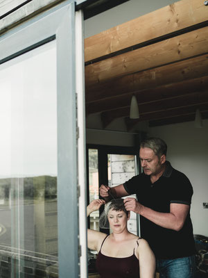 budget wedding photographer scotland