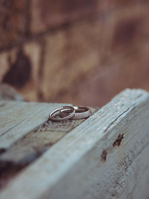 budget wedding reportage edinburgh