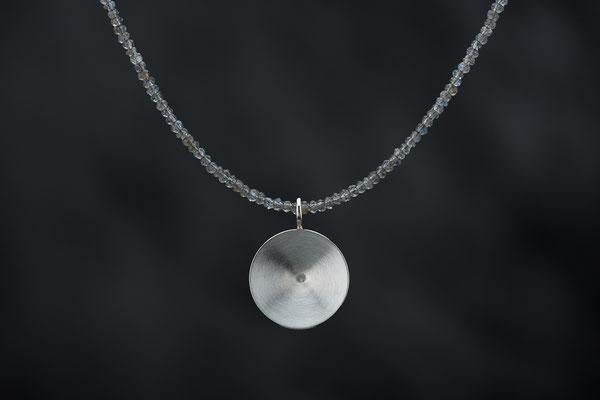 Produktnummer 4173 - 925/- Silber