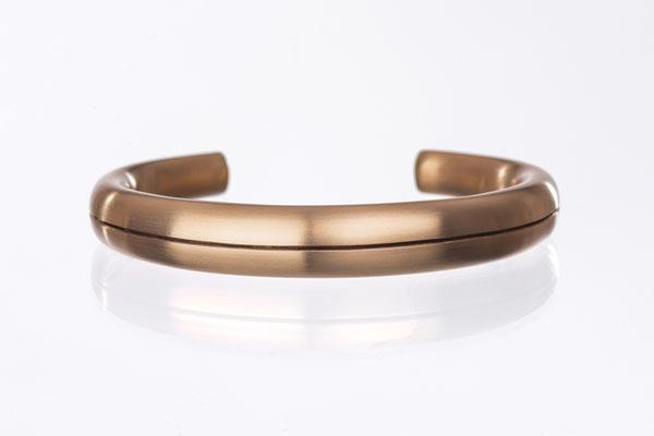 Produktnummer 5107 - 585/- Rotgold