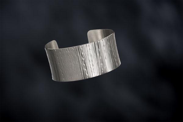 Produktnummer 0470 - 925/- Silber