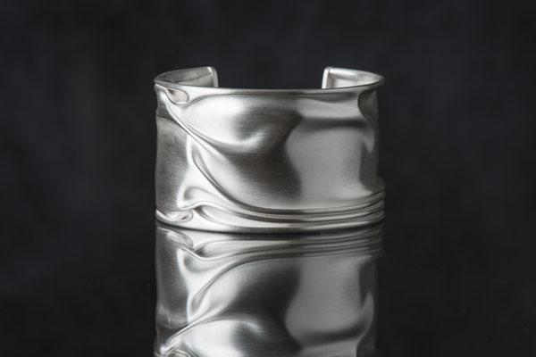 Produktnummer 5712 - 925/- Silber