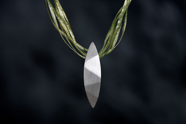 Produktnummer 2779 - 925/- Silber