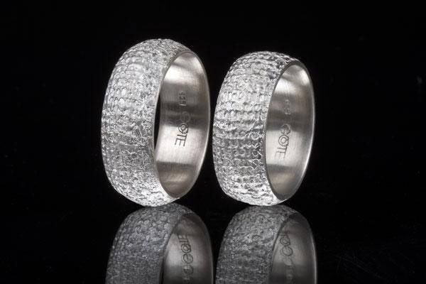 Produktnummer 1457 - 925/- Silber