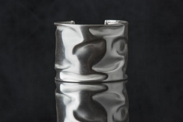 Produktnummer 5719 - 925/- Silber