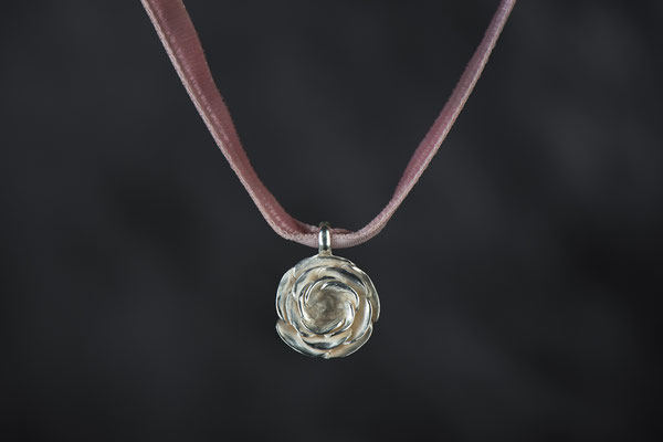 Produktnummer 2932 - 925/- Silber