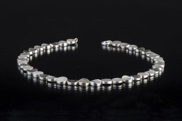 Artikelnummer 2599 - 925/- Silber