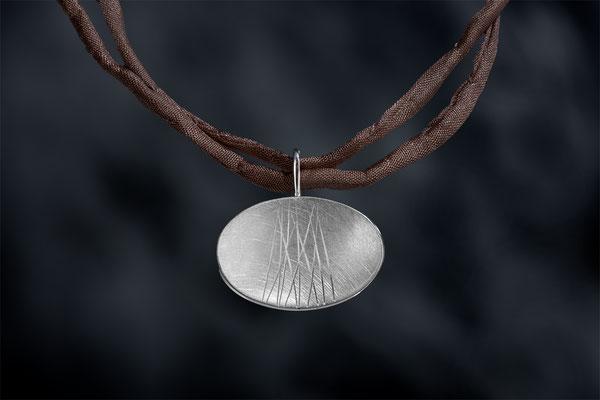 Produktnummer 6665 - 925/- Silber