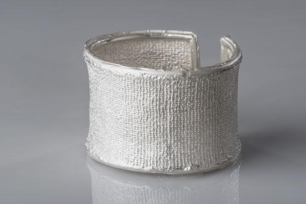 Produktnummer 6563 - 925/- Silber
